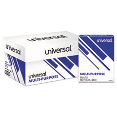Universal® Deluxe Multipurpose Paper Thumbnail