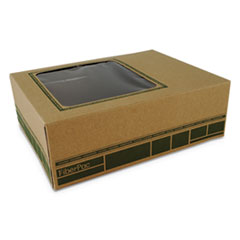 SCT® Carryout Boxes