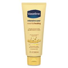 Vaseline® Intensive Care™ Body Lotion Thumbnail