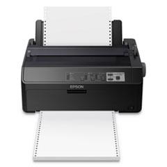 Epson® FX-890II Impact Printer Series Thumbnail