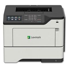 Lexmark™ MS622de Wireless Laser Printer