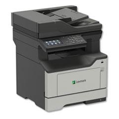Lexmark™ MB2546adwe Multifunction Printer, Copy/Fax/Print/Scan