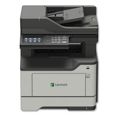 Lexmark™ MB2442adwe Wireless Laser Printer