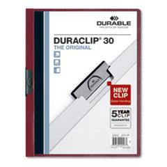DBL220331 Thumbnail