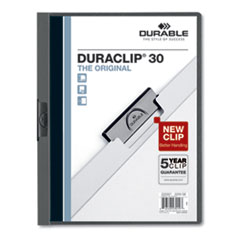 DBL220357 Thumbnail