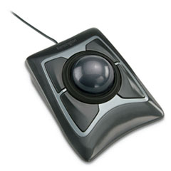 Kensington® Expert Mouse® Trackball