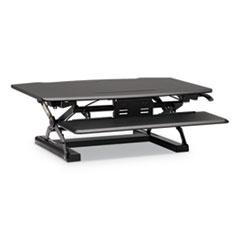 HON® Coordinate™ Portable Desktop Riser