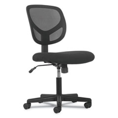Sadie™ 1-Oh-One Mid-Back Task Chairs Thumbnail