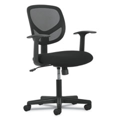 Sadie™ 1-Oh-Two Mid-Back Task Chairs Thumbnail
