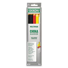 Dixon® China Marker Thumbnail