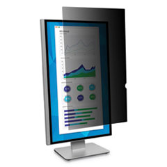 3M™ Frameless Notebook/Monitor Privacy Filters Thumbnail