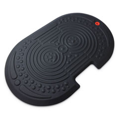 Floortex® AFS-TEX 2000X Anti-Fatigue Mat
