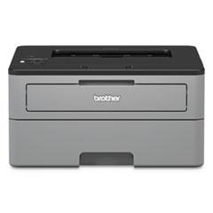 Brother HLL2350DW Laser Printer Thumbnail