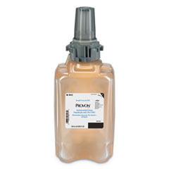 PROVON® Antimicrobial Foam Handwash, 1250mL, 3/Carton
