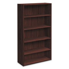 HON® Foundation™ Bookcases