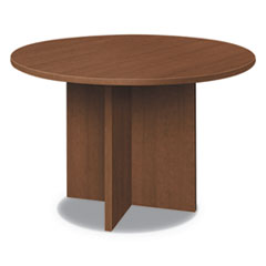 HON® Foundation™ Round Conference Table Thumbnail
