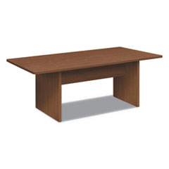 HON® Foundation™ Rectangular Conference Table