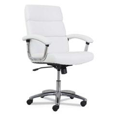 HON® Traction™ High-Back Executive Chair Thumbnail