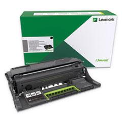 Lexmark™ 56F0Z00 Imaging Unit