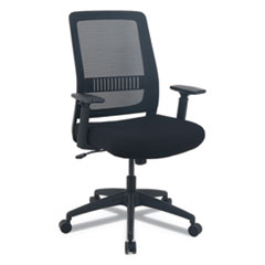 Alera® EY Series Swivel Tilt Chair