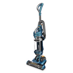 "Eureka® PowerSpeed Pro Turbo Spotlight with Swivel Plus, 12.6"" Cleaning Path, Blue"