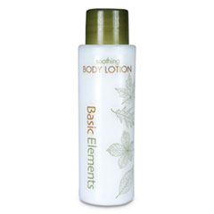 Basic Elements Lotion