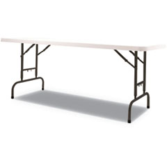 Pleasant Tables Tables Office Furniture Twin Ports Paper Download Free Architecture Designs Intelgarnamadebymaigaardcom