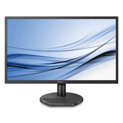 "Philips® S-Line LCD Monitor, 22"" Widescreen, 16:9 Aspect Ratio"