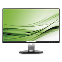 Philips® Brilliance B-Line LCD Monitor