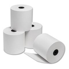 Iconex™ Impact Bond Paper Rolls