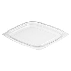 Dart® ClearPac® Clear Container Lids Thumbnail