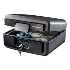 Sentry® Safe HD2100 Safe