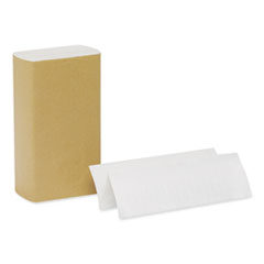 Georgia Pacific® Professional Pacific Blue Basic™ Folded Paper Towel