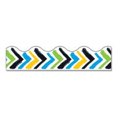 TREND® Terrific Trimmers® Print Board Trim