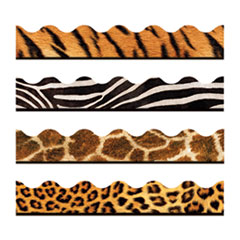 TREND® Terrific Trimmers® Print Board Trim