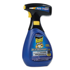OdoBan® Concentrate Odor Eliminator and Disinfectant