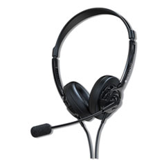 Headsets   Telephones & Telephone Accessories   Office