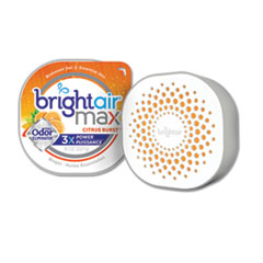 BRIGHT Air® Max Odor Eliminator Air Freshener