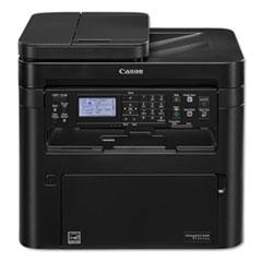 Canon® imageCLASS MF264dw Multifunction Laser Printer, Copy/Print/Scan