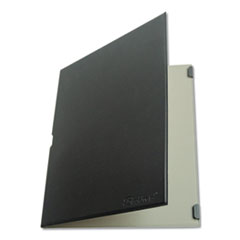 Boogie Board™ Blackboard Folio