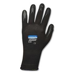 Jackson Safety* G40 Polyurethane Coated Gloves Thumbnail