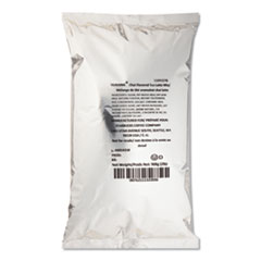 Starbucks® Teavana Chai Tea Latte Mix, Chai Latte, 2 lb, Bag, 6/Carton