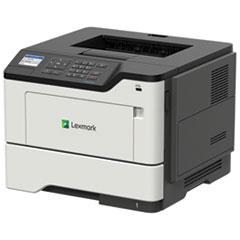 Lexmark™ B2650dw Wireless Laser Printer