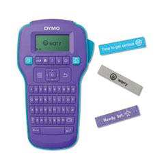 DYM2056115