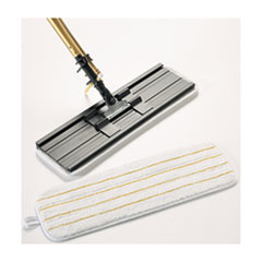 "3M™ Easy Shine Applicator Pad, 24"" Head"