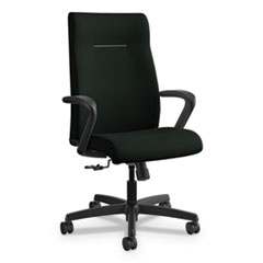 HON® Ignition® Series Executive High-Back Chair