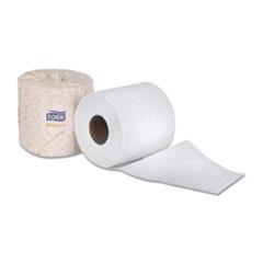 Tork® Premium Bath Tissue