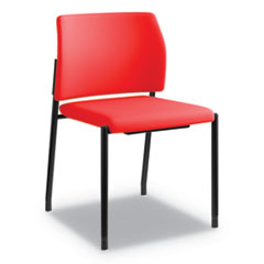 HON® Accommodate™ Series Guest Chair Thumbnail