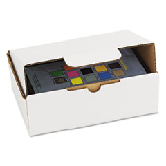Duck® Self-Locking Mailing Box Thumbnail