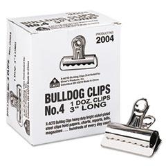 X-ACTO® Bulldog Clips